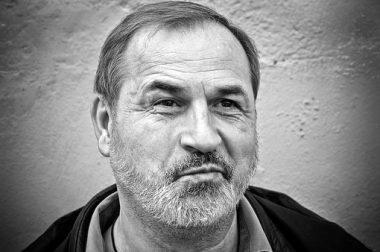 Karl S. (52) aus Hannover